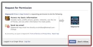facebook-allow